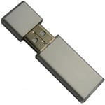 32 GB USB Flash Drive