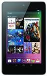"Google Nexus 7 16GB 7"" Android, A"
